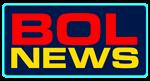 BolNews